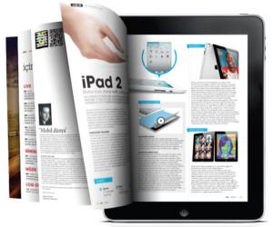 dijital yayıncılık, e dergi, katalog