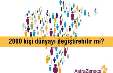 az_mea_sunum